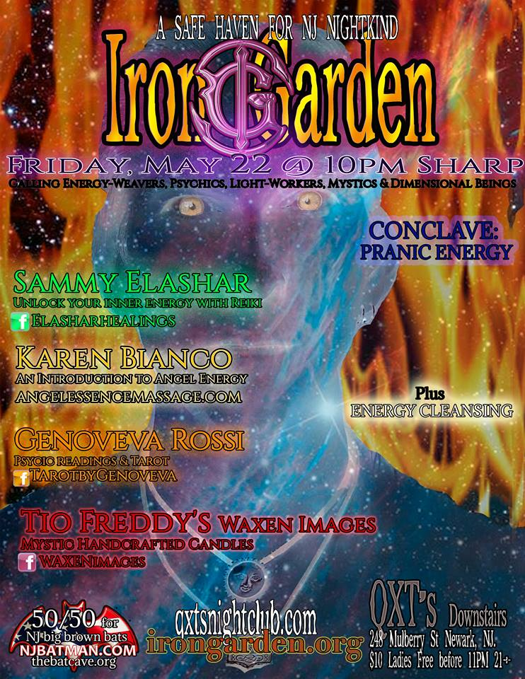 IG Poster May 22.jpg
