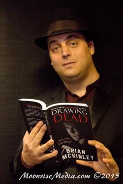 Drawing Dead 4