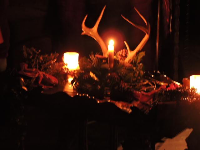 ritual44