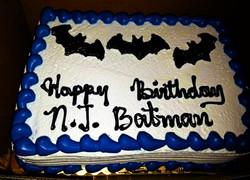 IG Jan30 Cake1.jpg