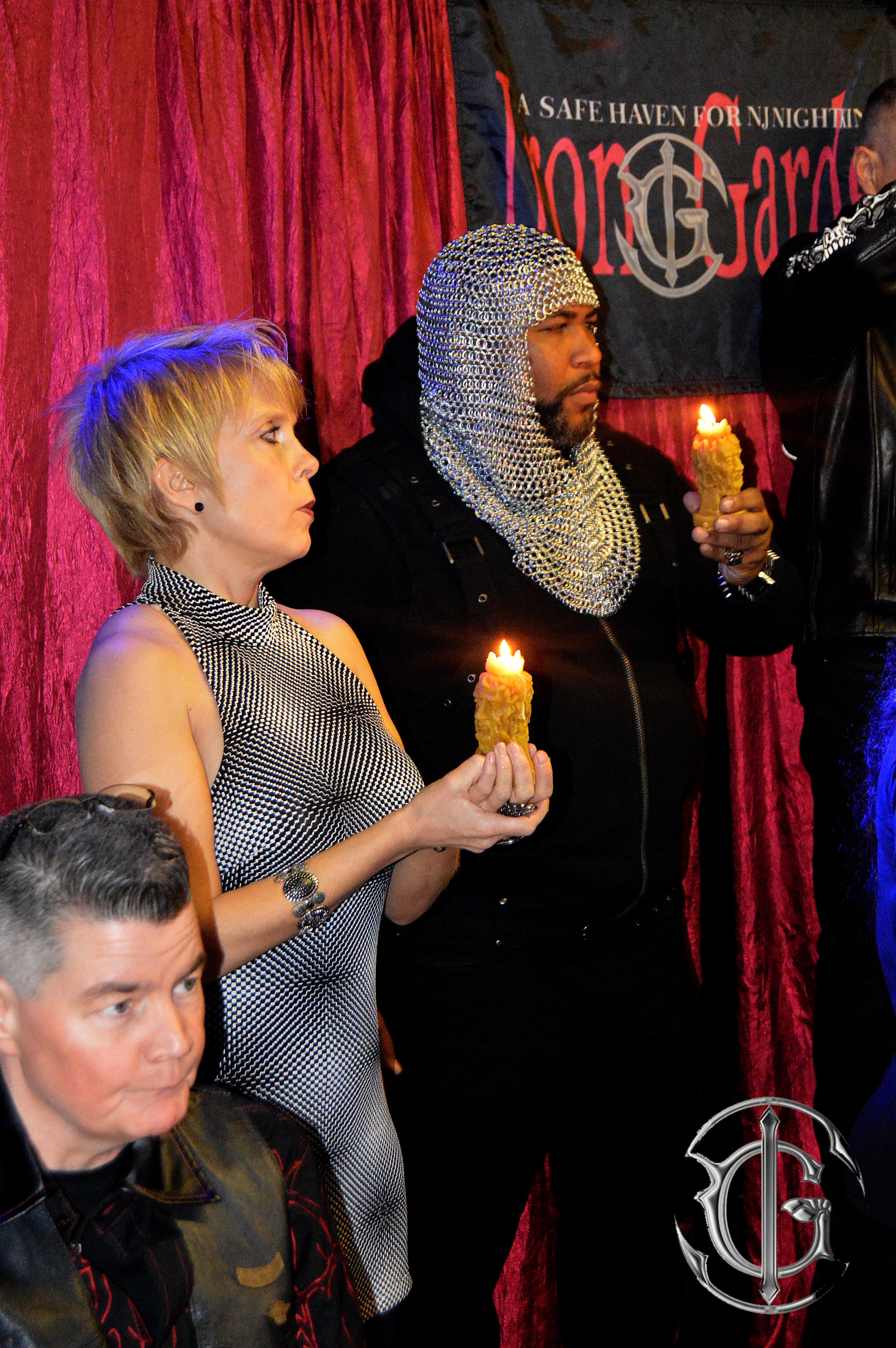 Ritual Alex Su Jabbar 4