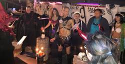 IG Nov Ritual
