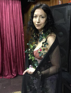 Louisa 5_n.jpg