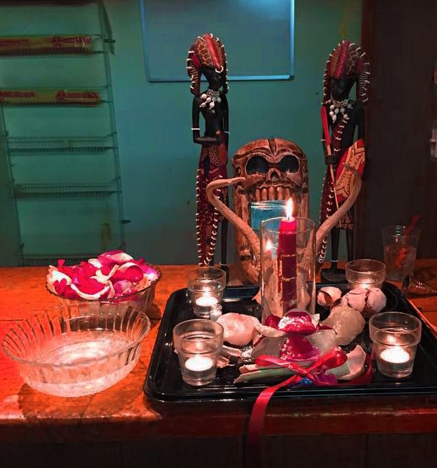 IG Altar 3.jpg