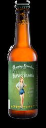 Harvest-Hannah-250-sha.png