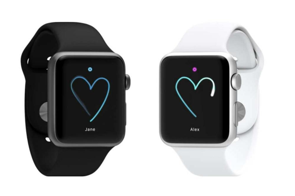 10-apple-watch.w529.h352.2x.jpg