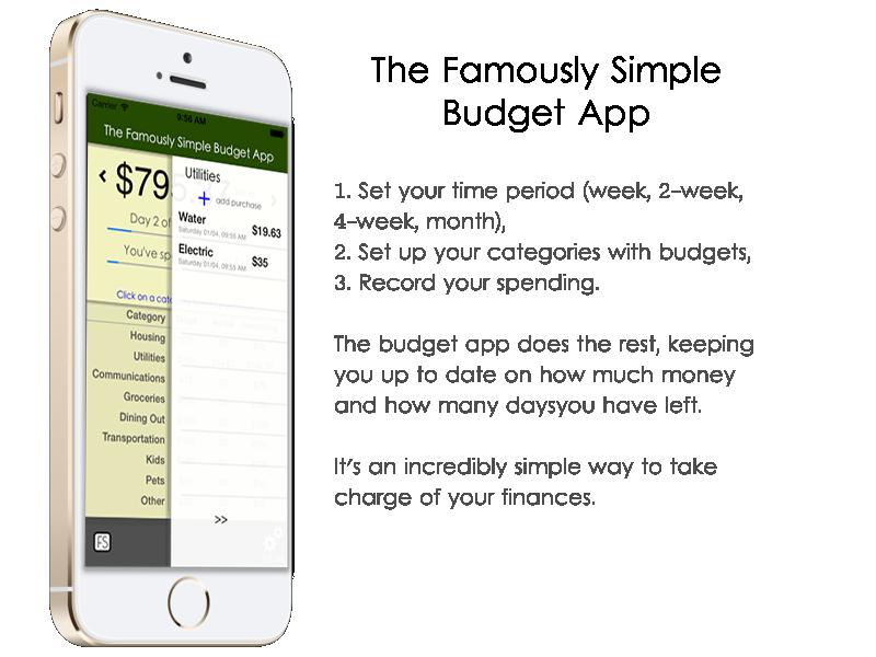 BudgetApp800600.png