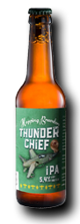 Thunder-Chief-250-sha.png