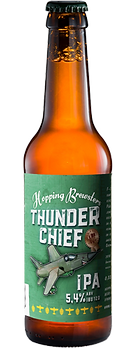 Thunder-Chief500px.png