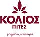KOLIOS.png