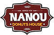 Nanou-Donuts-Logo.png