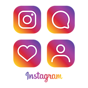 —Pngtree—instagram logo icon_3588822.png