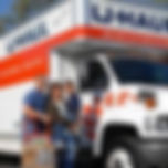 U-Haul Rental in Lithonia, GA