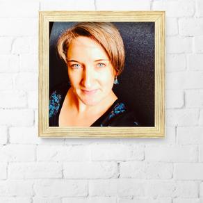 BAUDOIN Chantal - Coach de vie, spécialisée en gestion du stress et du temps