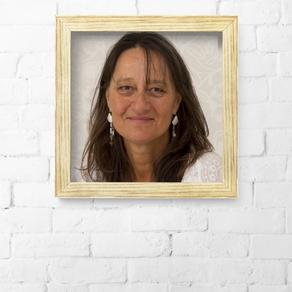 GIDON Valérie - Accompagnatrice bien-être, formatrice, auteure