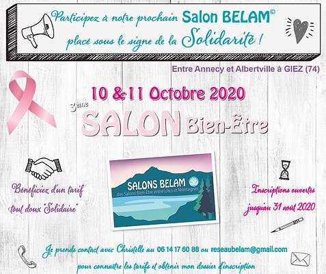 visuel inscription salon solidaire_Plan