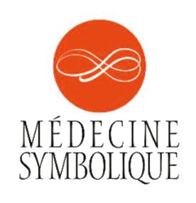 La médecine symbolique