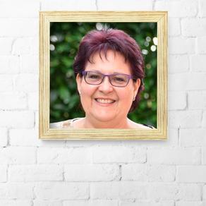 HANNA Josée - Praticienne en kinésiologie, énergétique et quantique
