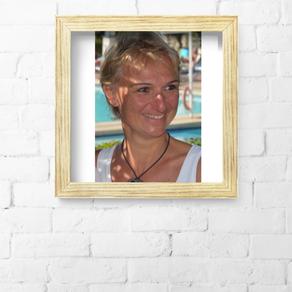 COTTAIN Emilie - Praticienne en naturopathie