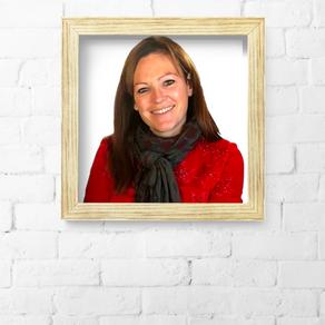 BARDOT Elodie - Coach de vie, coach professionnelle