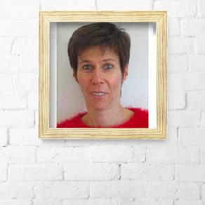 PEIGNAUD Véronique - Praticienne en médecine symbolique et massage bien-être