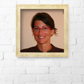 CHRETIEN Rachel - Sophrologue, praticienne en risque musculo-squelettique