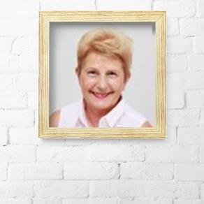 DUBUISSON Agnès - Praticienne en sophro-analyse, formatrice en parentalité