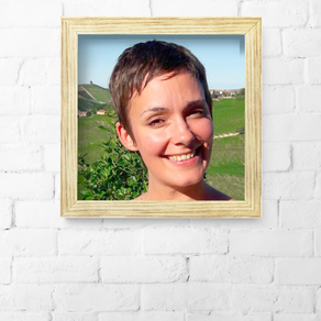 PETITJEAN Eloïse - Psychopraticienne et formatrice