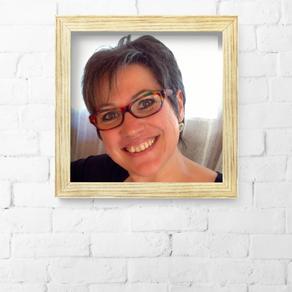 BISSON Sandrine - Kératothérapeute, esthéticienne