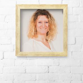 BESSON Christelle - Formatrice en aromathérapie