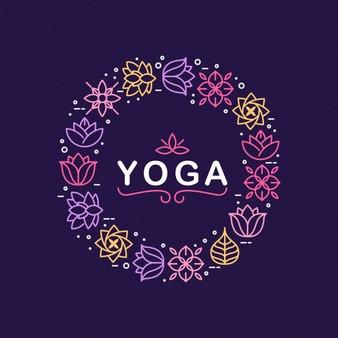 Le yoga, une discipline reine pour prendre soin de soi