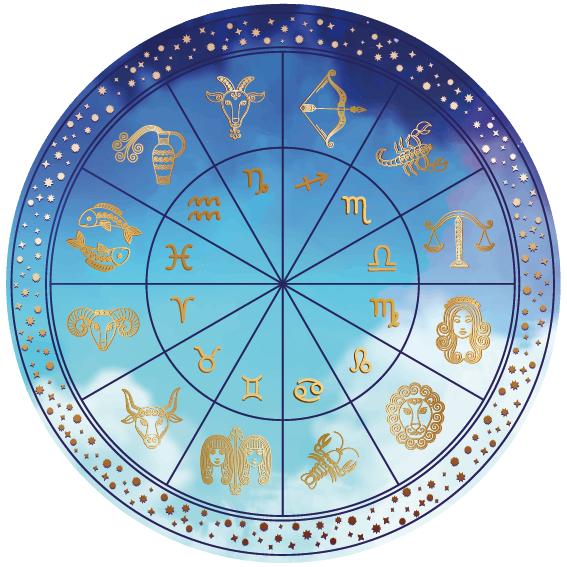 Pauline Valério astrologue réseau belam bien-être savoie