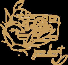 logo camera-GOLD.png