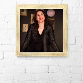 POLLIER Aurore - Sexologue, praticienne en thérapie conjugale positive