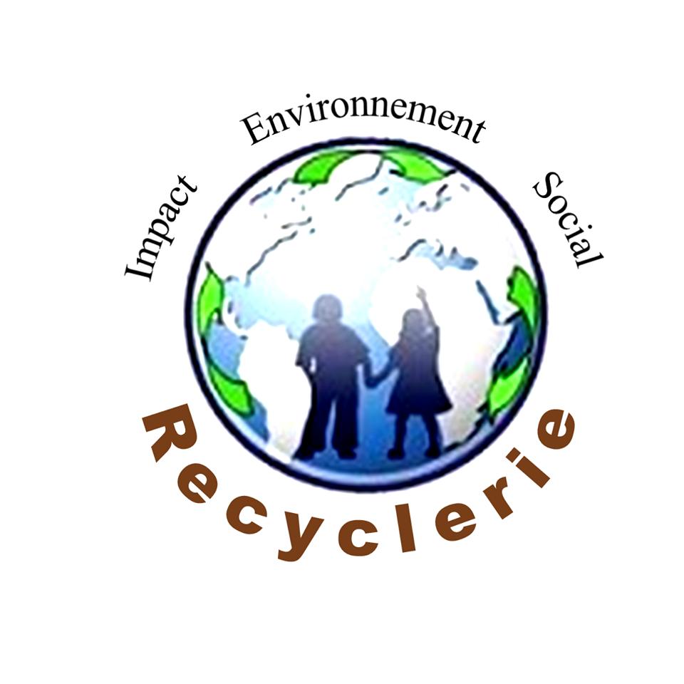 Recyclerie d'Alex réseau belam savoie