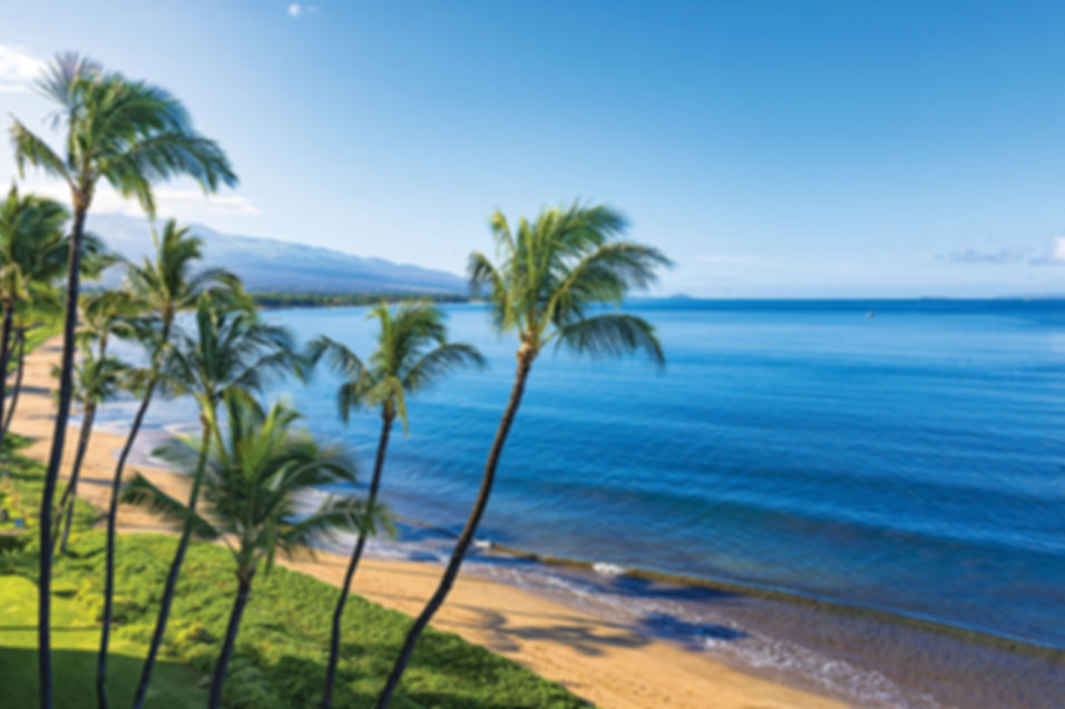 kihei_thinkstock_1285.jpg