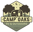 CAMP OAKS color badge logo.png