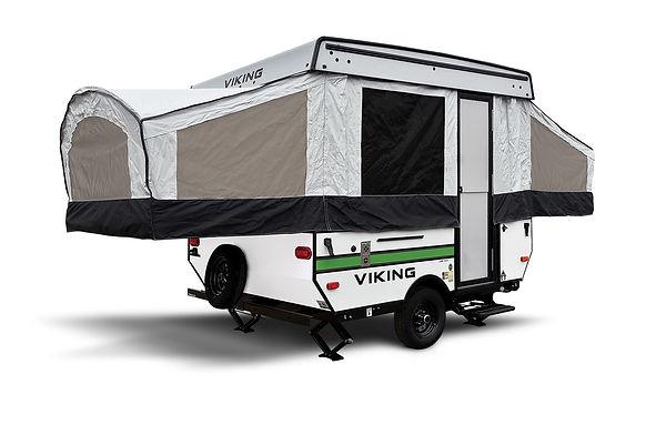 Viking-1706XLS-outline.jpg