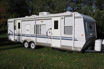 2006_Sunline_2753_Classic_Travel_Trailer