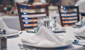 Curso Profissional Restaurante e Bar