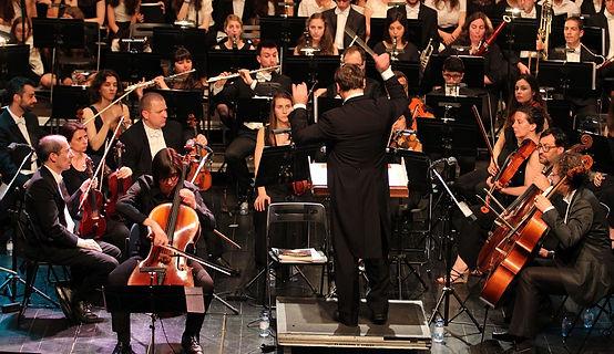 Curso Profissional de Musica em Santa Comba Dão