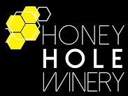 Honey Hole.png