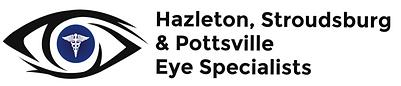 haz eye.png
