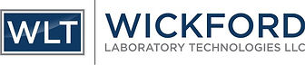 Wickford Laboratory Technologies LLC.jpg