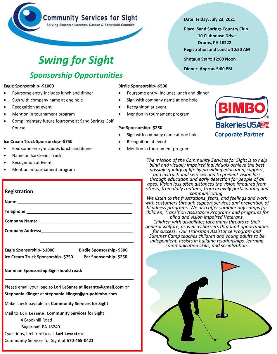 Bimbo Golf 2021 p1.jpg