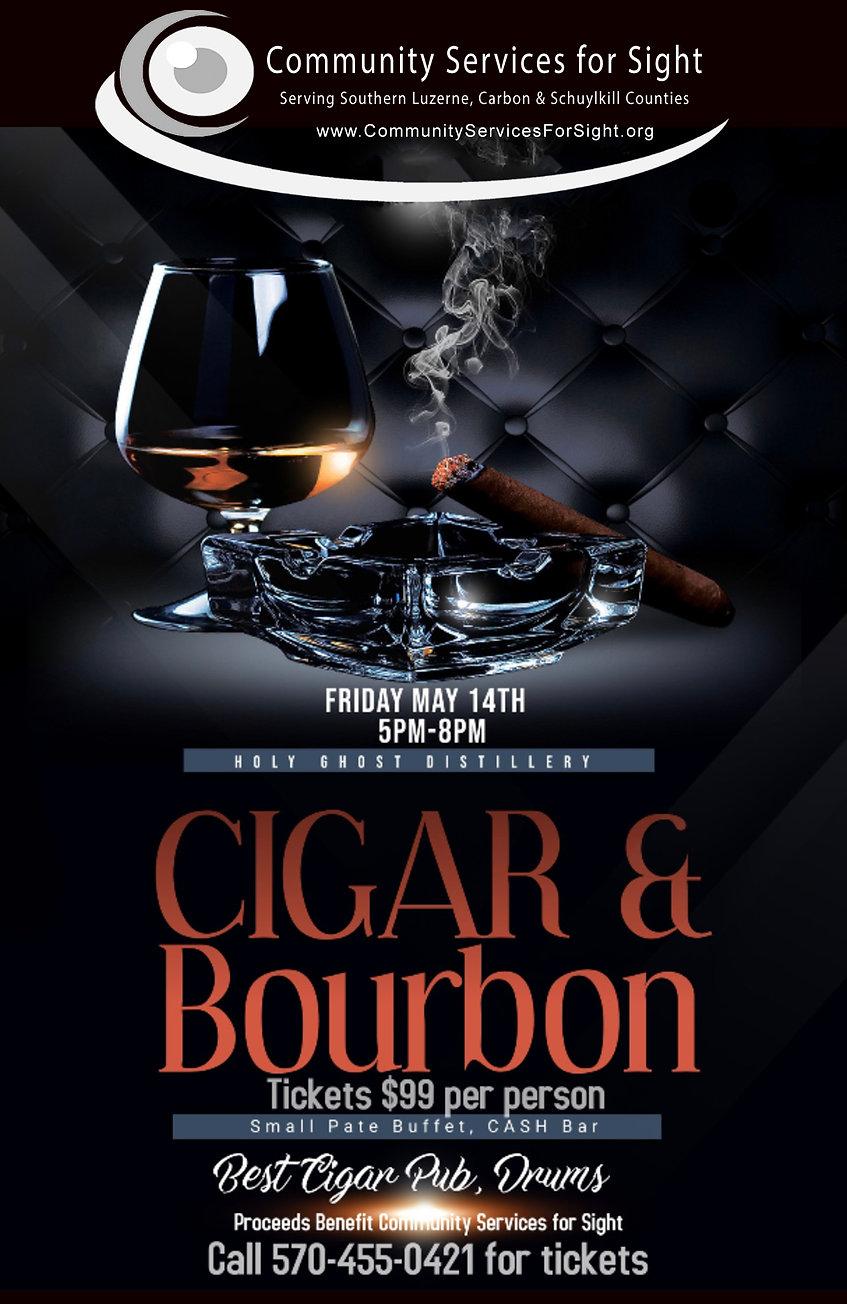 cs sight bourbon flyer.jpg