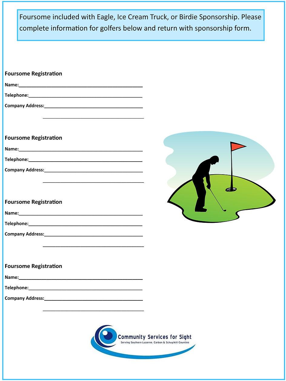 Bimbo Golf 2021 p2.jpg
