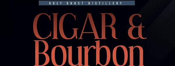 cigar 2.png