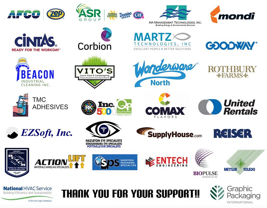 Bibmo Golf 2021 sponsors.png