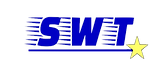 SWT Logo.png